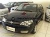 Foto Fiat palio elx attractive4 1.0 8V 2P 2010/ Flex...