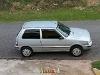 Foto Fiat Uno - 2004