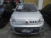 Foto Fiat Uno 1.0 Vivace 8v Flex 4p Manual 2011/2012