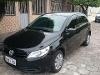 Foto Vw Volkswagen Gol 1.0 g5 completo c airbag...