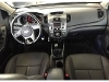 Foto Kia new cerato sedan sx-mt(6m) 1.6 16V(FLEX) 4p...