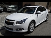 Foto Chevrolet Cruze Sport6 LTZ 1.8 16V Ecotec...