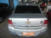 Foto Chevrolet vectra sedan collection 2.0 8v(Aut)...