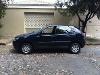 Foto Fiat Palio Fire, 1.0 Economy, Celebration, 4P,...