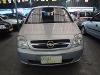 Foto Gm - Chevrolet Meriva maxx 1.8 8v 4p flex 2008 -