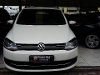 Foto Vw - Volkswagen Spacefox 1.6 - 2013