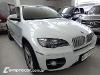 Foto BMW X6 2011 em Sorocaba