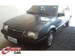 Foto GM - Chevrolet Monza SL/E 2.0 90/ Cinza