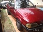 Foto Verona GLX 1.6 1990