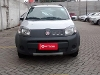 Foto Fiat uno 1.0 gasolina | * oferta imperdivel *