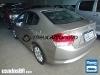 Foto Honda city sedan ex-at 1.5 16V(FLEX) 4p (ag)...