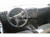 Foto Chevrolet s-10 pick-up rodeio(cd) 4X2 2.8...