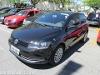 Foto Volkswagen Gol 1.0 trend