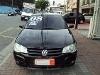 Foto Volkswagen Golf 2.0