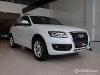 Foto Audi q5 2.0 tfsi ambiente 16v 211cv gasolina 4p...