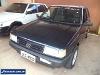 Foto Fiat Uno Mille EP 4 PORTAS 4P Gasolina...
