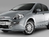 Foto Fiat Punto Attractive 1.4 8v Flex, Intess