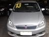 Foto Fiat Siena Grand Siena Attractive 1.4 8v 13 Rio...