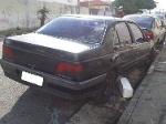 Foto Peugeot 405 1995 (somente Peças)