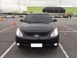 Foto Hyundai vera cruz 3.8 mpfi 4x4 v6 24v gasolina...