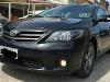 Foto Corolla XEi Aut. 2012 2013 completissimo. Civic...