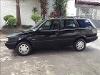 Foto Fiat elba 1.6 ie csl 8v gasolina 4p manual /