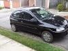 Foto Chevrolet - celta 1.0 vhc super - preto - 2005