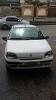 Foto Renault clio 96 1996