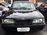 Foto Chevrolet Opala Diplomata SE