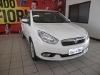 Foto Fiat siena 1.4 mpi el 8v flex 4p manual /2014