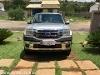 Foto Ford Ranger Cab. Dupla 3.0 16v xlt