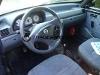 Foto Fiat uno mille fire 1.0 8V 4P 2002/ Gasolina AZUL