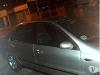 Foto Fiat marea 2.0 20V 98/99 R$8.000