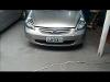 Foto Honda fit 1.4 lx 8v gasolina 4p manual /2007