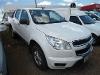 Foto Chevrolet s10 ls 2.8 cabine dupla 2012/2013...
