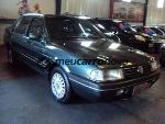Foto Volkswagen santana gls 2.0 4P 1993/1994...