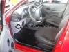 Foto Renault clio campus 1.0 16V(HI-FLEX) 4p (ag)...