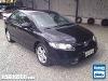 Foto Honda Civic (New) Preto 2007/2008 Á/G em Goiânia