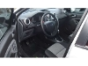 Foto Ford Fiesta Sedan 4p 2011 Flex Prata