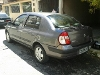 Foto Clio sedan privilége 2004
