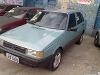Foto Veículos - carros - fiat - premio - 1991/