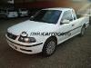 Foto Volkswagen saveiro 1.6MI(G3) 2p (gg) basico...