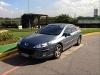 Foto Peugeot 407 2.0 sedan 16v gasolina 4p...