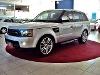 Foto Range Rover Sport Se 3.0 2011/12 R$239.990