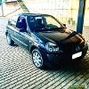 Foto Renault Clio Expression 1.0 16V High Power...