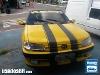 Foto Peugeot 306 Cabriolet Amarelo 1995 Gasolina em...