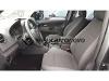 Foto Volkswagen amarok cd 4x4 trendline 2.0T 2010/2011