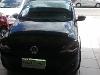 Foto Vw - Volkswagen Fox