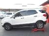 Foto Ford Ecosport Freestyle 2.0 16V (Flex)