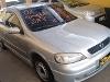 Foto Chevrolet - astra hatch cd 2.0 - 2002 -...